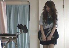 Asian berkedip Albert Eric bokep japan hot mom tanpa kondom