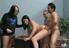 21kreme-surround banci panas mom jepang porn penuh Flexion