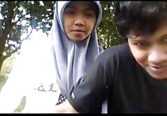 Megan mom jepang selingkuh Masturbasi, Rambut Pendek