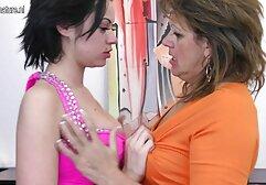 Cantik bokep hot mom jepang di Asia