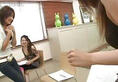 Asian shit on your ass mom jepang sange in a trio