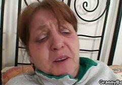 Check out aliran mom jepang sange susu