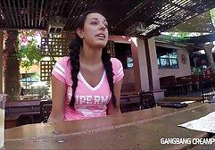 Kecanduan eksotis India jepang xxx mom yang diinginkan