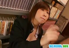 Dia download video bokep mom jepang adalah geng-bang.