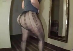 Perempuan Korea jepang mom hot di tim dengan vagina ini