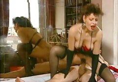 Yoga bokep japan hot mom benar-benar telanjang.