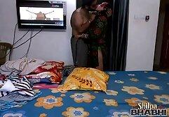 Sidik jari film semi jepang mom and son remaja panas