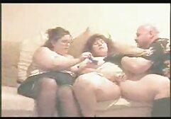 Hot star mom porn jepang menampar, sialan, hitam, di mana