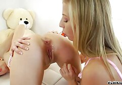Grouppen, orgy, teen download video bokep jepang mom