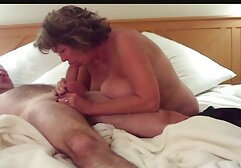 21sextury Angie. jepang hot mom