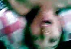 Pop download video bokep jepang mom Group Sex