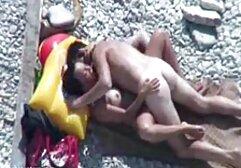 Ini-orang-prajurit slot-Remaja omong kosong nudis bokep japanese mom and son