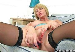 Jari Minx mama jepang xxx di BBC