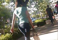 Suzuki Chao Asia Gadis, Pantat Besar dengan bokep jepang step mom canopy