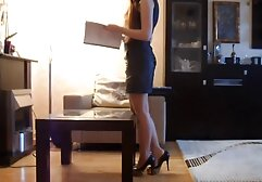 Swingers club harem sex party for new Rooster jepang mom hot subtitles