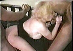 Si pirang ingin mom jepang xxx mengisi lubang penis.
